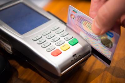 fincann cannabis banking credit card swiping