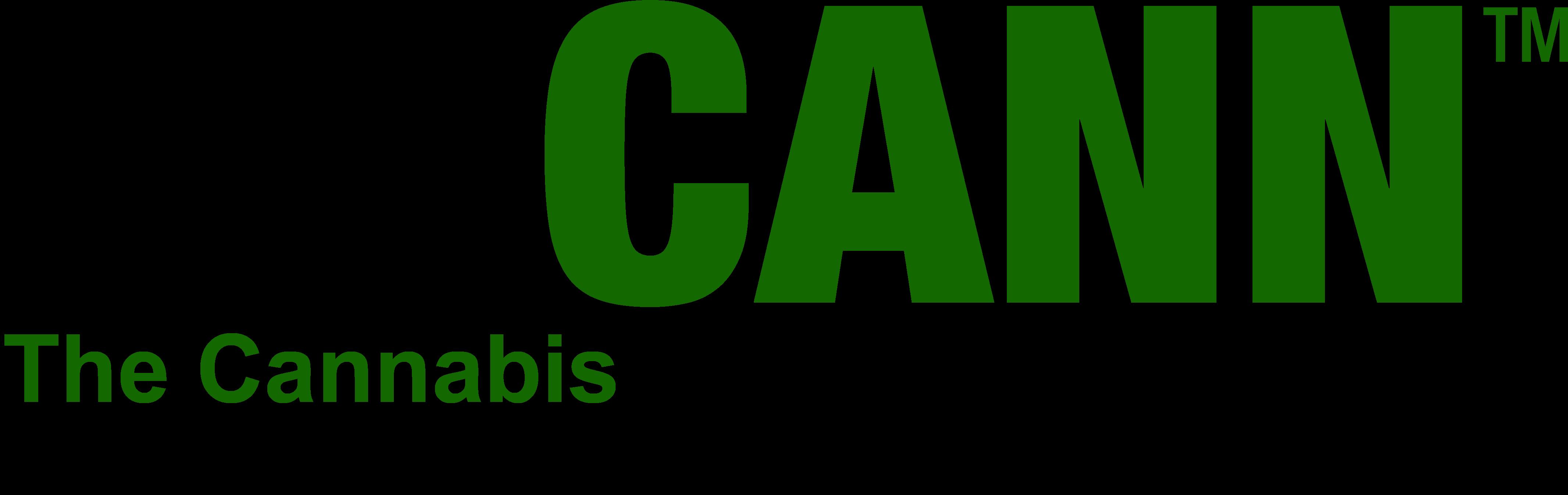fincann-logo_V2