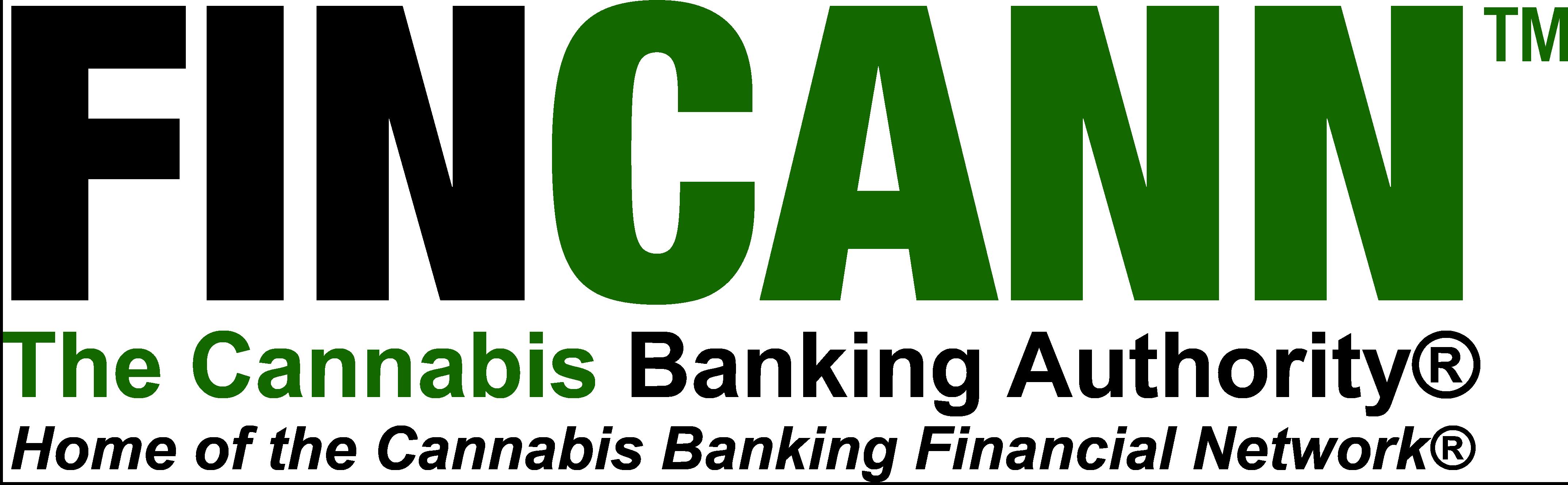 fincann-logo_V3